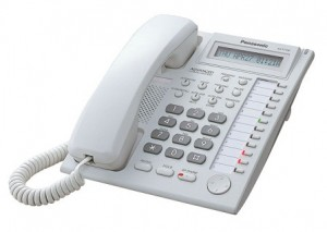 KX-T7730.1-web