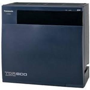 KX TDA600X