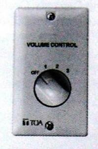 Accesories ZV-064