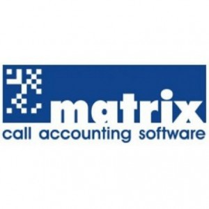 BILLING MATRIX