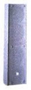 Column Speaker ZS-403 CB  CW