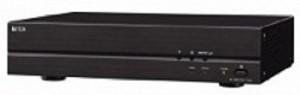 TOA Power Ampliufier  ZP-2240