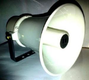 TOA ZH-615R
