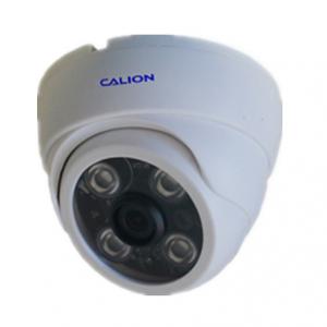 CAL-1310AH