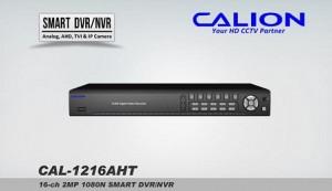 SmartDVR-cal1216AHT