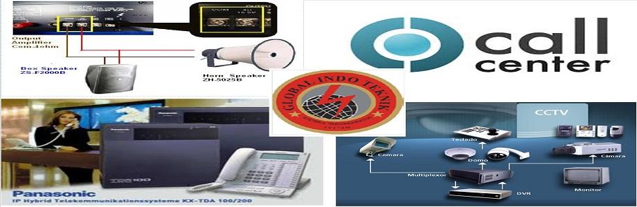 Global Indo Teknik