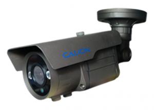 CAL-3610CV1