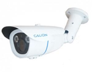 CAL-3710CV