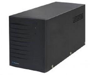 CE 1200