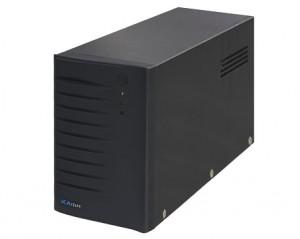 CE 600