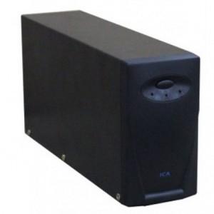 UPS CP 700