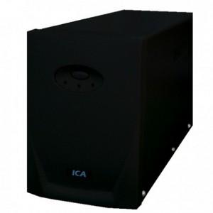 ups-ica-1400