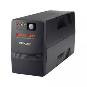PRO2000SFC